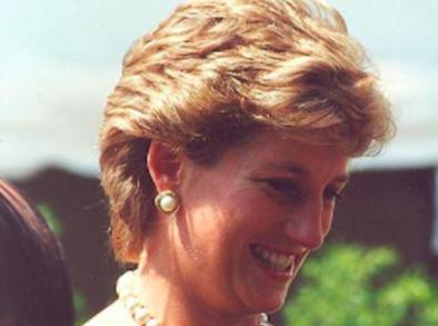 20 ans après la mort de Lady Diana, un pompier français révèle ses derniers mots