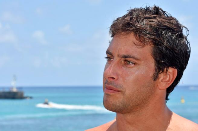 Jeremy Flores vs Sea Shepherd : Le Réunionnais débouté par le tribunal de Dax