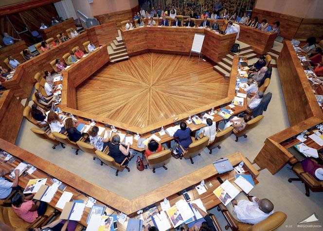 Conférence partagée : compétences-clé, apprentissages, émancipation éducative