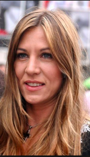 Mathilde Seigner interpellée avec plus de 3 grammes d'alcool dans le sang