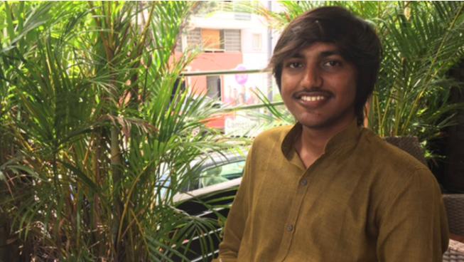 Viken Joshi, victime d'homophobie, obtient l'asile à La Réunion
