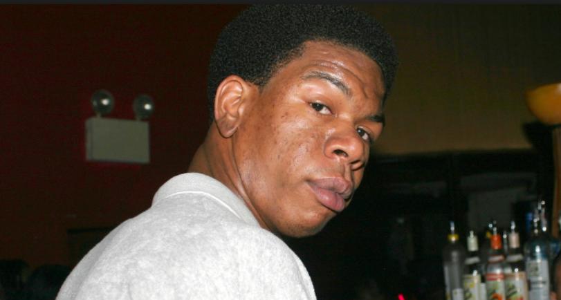 Mort à 46 ans du rappeur Craig Mack