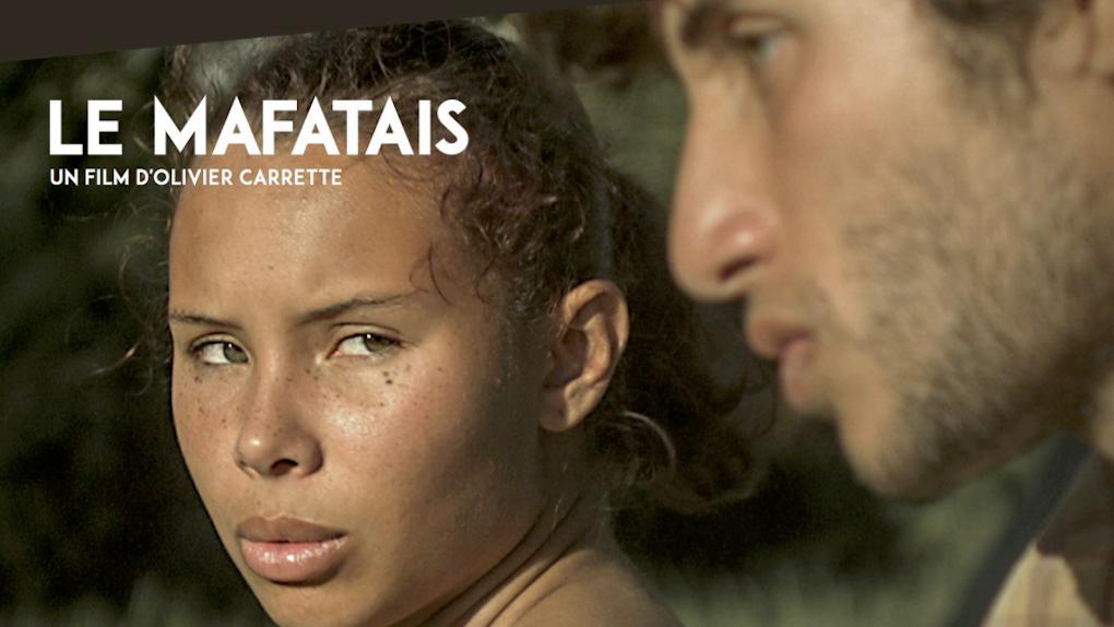 """""""Le Mafatais"""", tourné à La Réunion, et """"Nuit de grève"""", d'un réalisateur réunionnais, sortent le 30 mai"""
