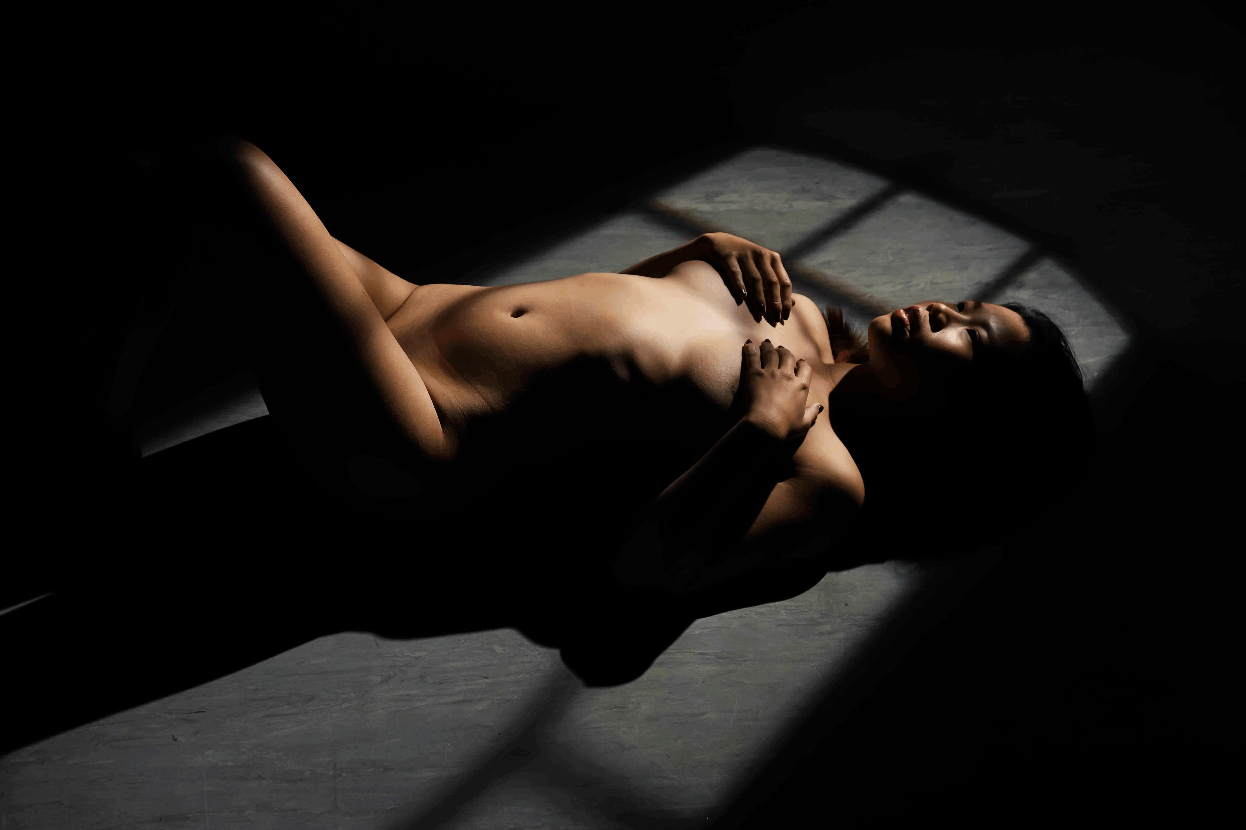 Hamish Crocker photographe