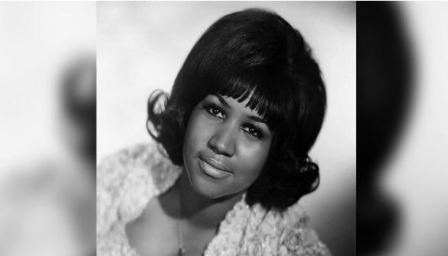 La reine du soul, Aretha Franklin est morte