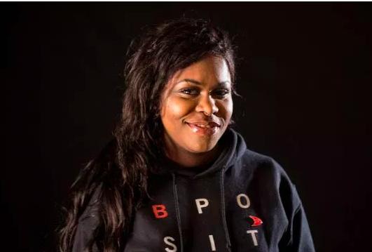 Une ex finaliste de Britain's Got Talent meurt poignardée