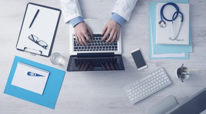 IRMSOI Management en santé