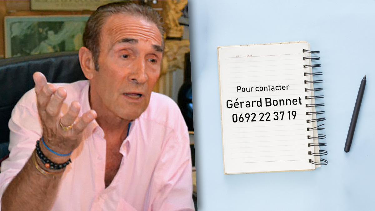 Les prédictions 2019 de Gérard Bonnet : première partie