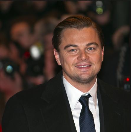 Leonardo DiCaprio sauve 100 orques et bélugas en Russie