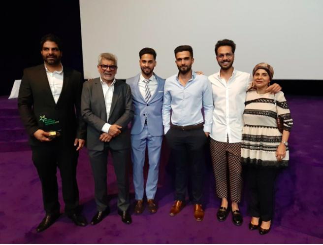 MEDEF Business Awards 2019 : Ravate primé pour ses actions sociales, sociétales et environnementales