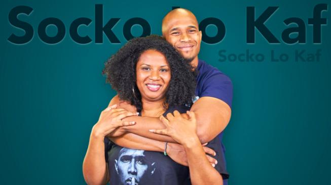 [FACECAM] Socko Lo Kaf ! Pas Kaf que de nom !
