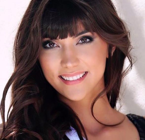 Malaise sur le show Miss France : Miss Languedoc-Roussillon s'explique