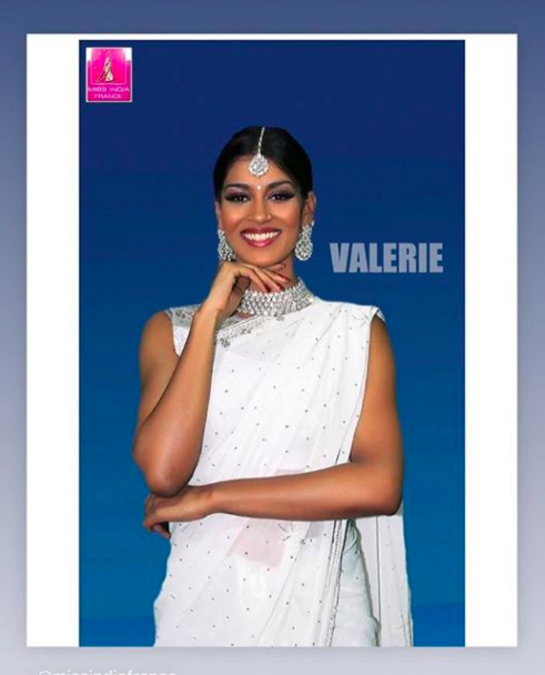 Photo : Facebook Miss India Reunion