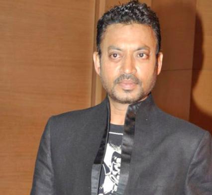 L'acteur de Slumdog Millionnaire est mort à l'âge de 53 ans