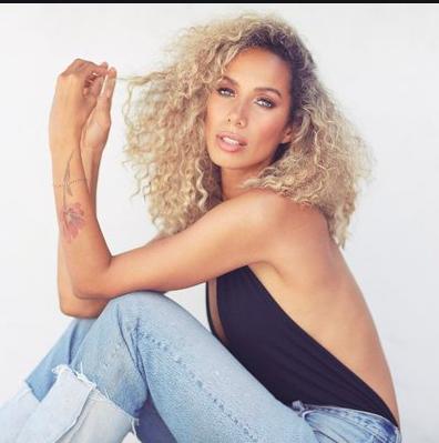 Le terrible témoignage de racisme de Leona Lewis