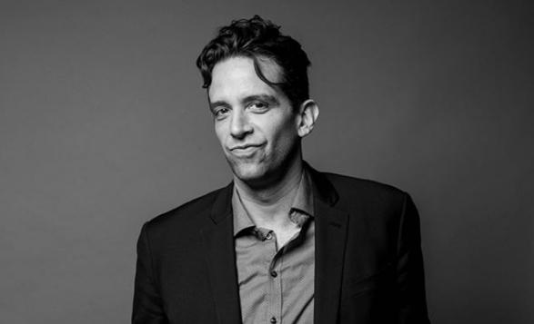 Nick Cordero, NY Unité Spéciale, est décédé à 41 ans des suites du Coronavirus malgré son amputation