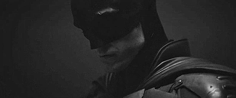Robert Pattison, le nouveau Batman, testé positif au Covid