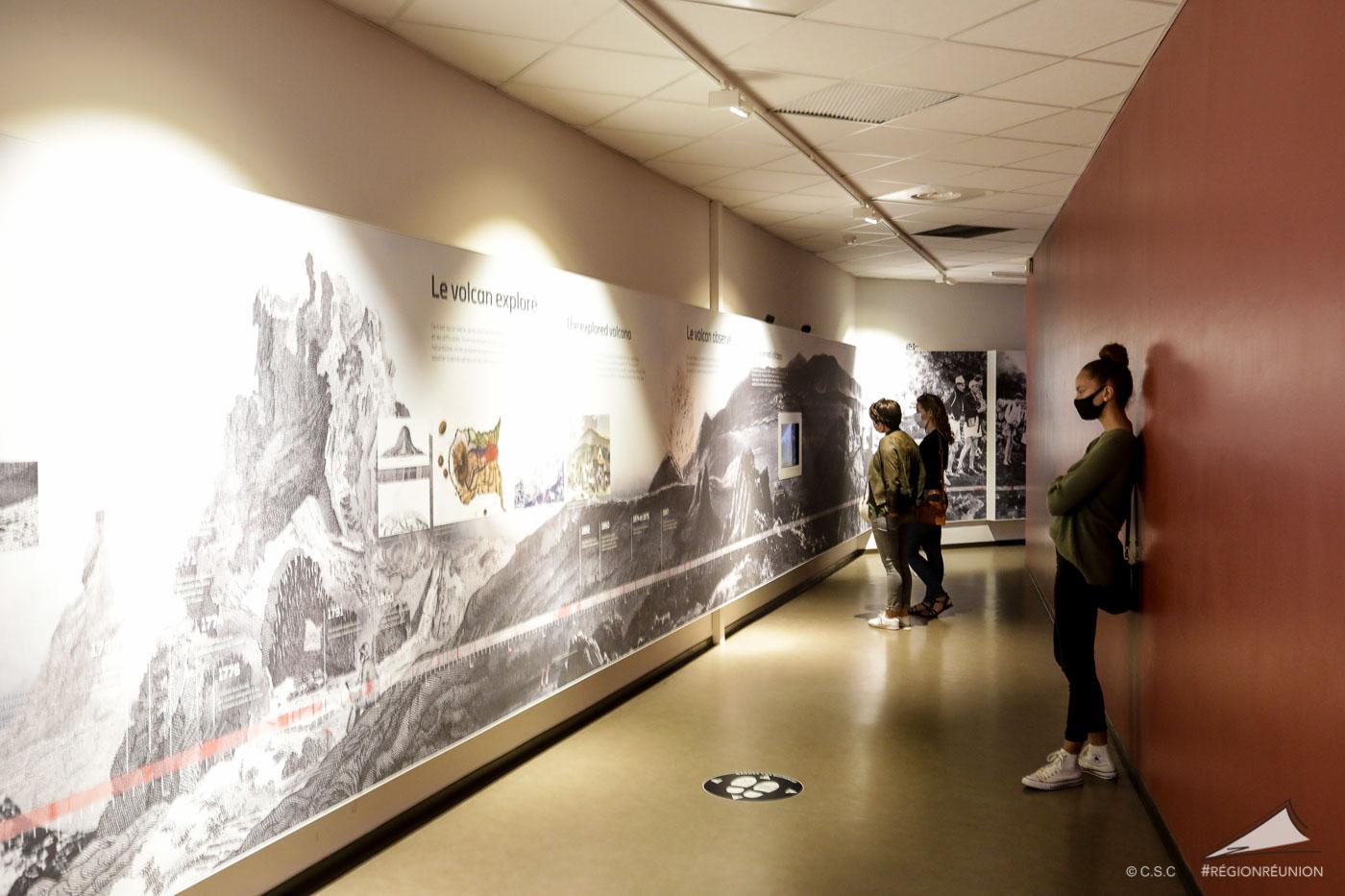 Les Journées européennes du patrimoine - Retour en images