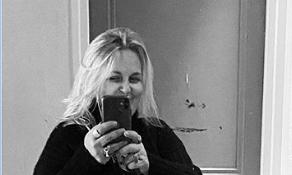 Valérie Damidot: trop fière d'avoir perdu 8 kilos