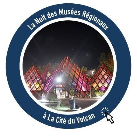 La Nuit des Musées Régionaux
