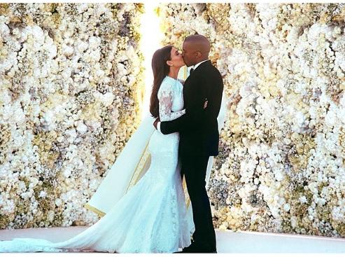 Divorce à l'horizon pour Kim Kardashian et Kanye West ?