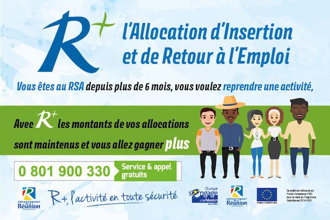 Route Forestière des Makes : Top départ des travaux d'aménagement