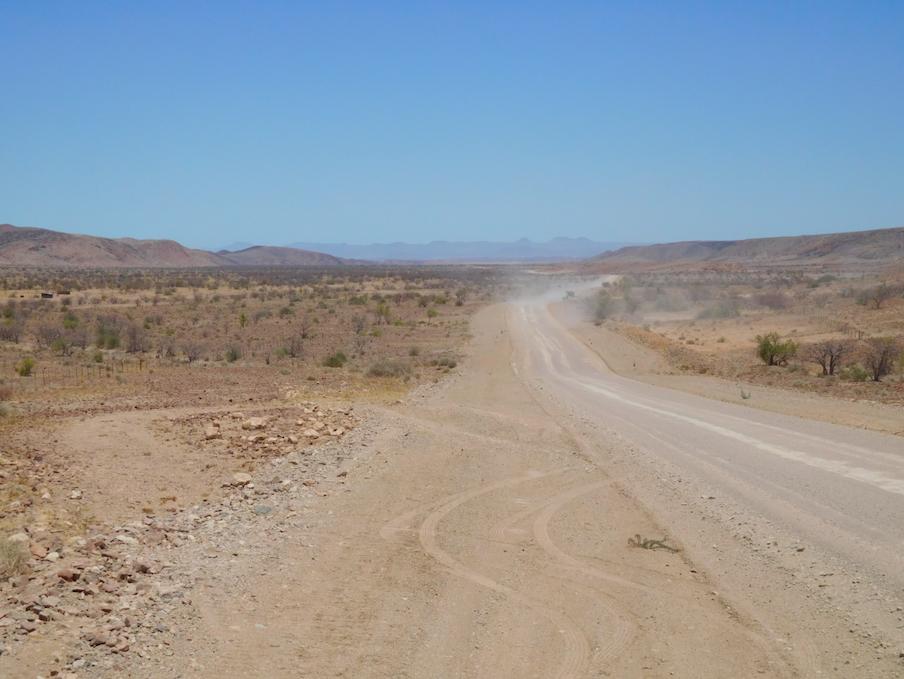 Record mondial absolu de température au Mexique et en Iran