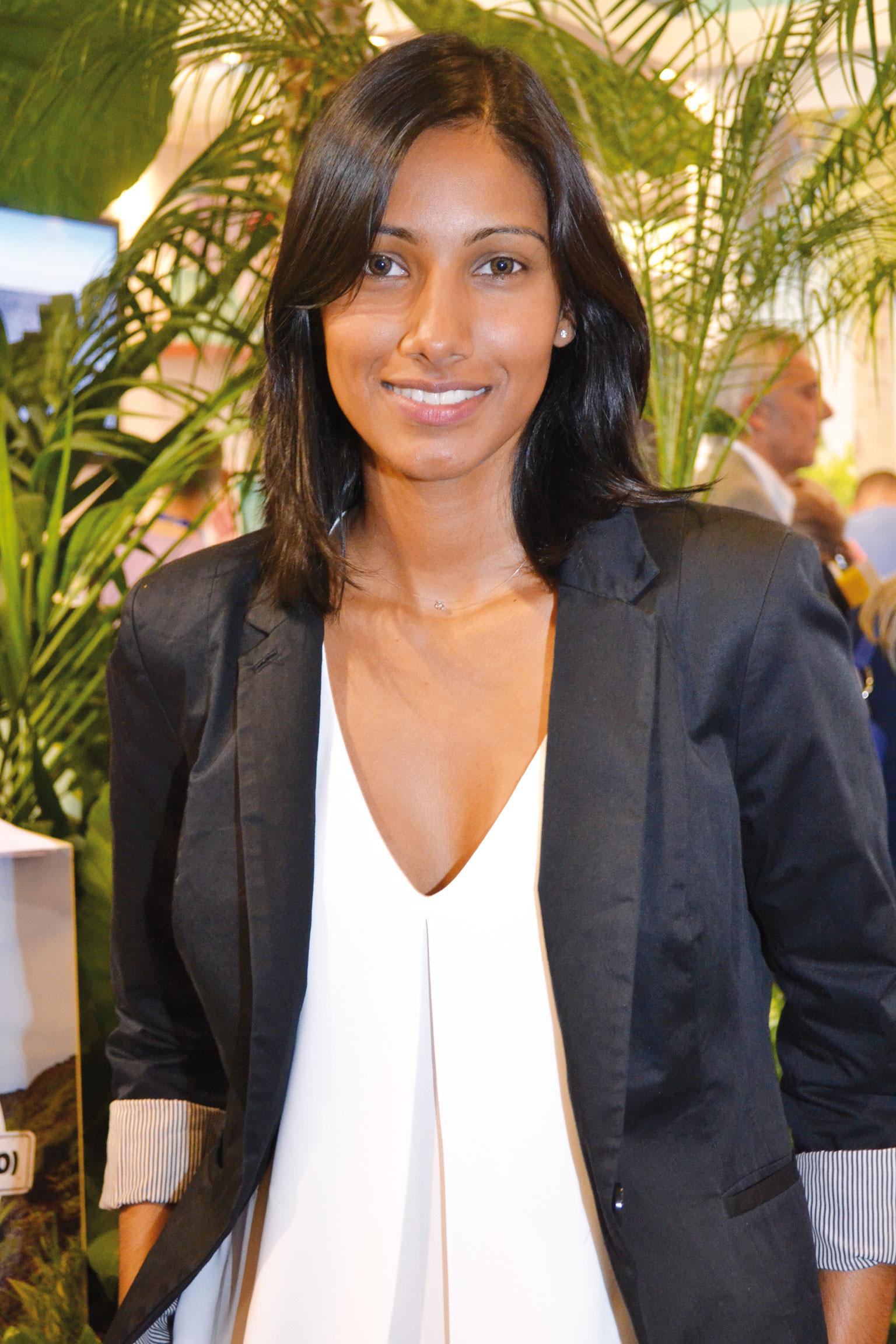 Anne-Laure Ringanadepoullé