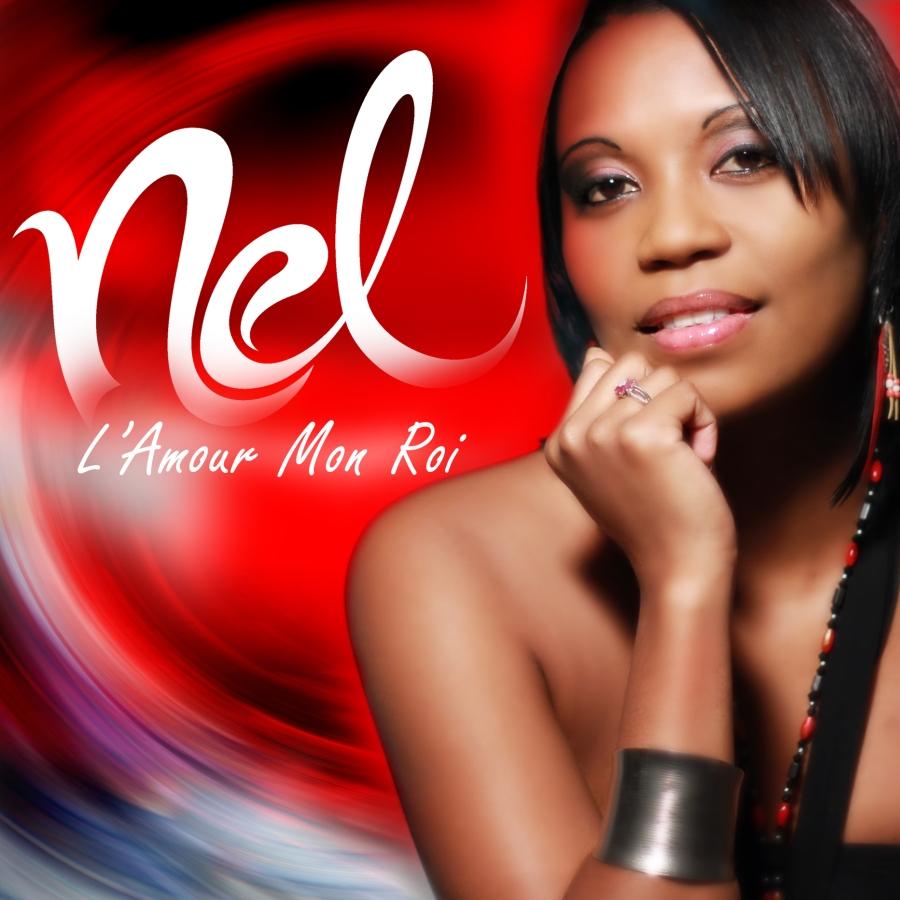Nel, artiste Romantique dans l'âme