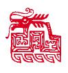 Dragon: Pour négocier au mieux les inévitables difficultés de l'année, adoptez une attitude en harmonie avec la position de l'astre Thanh Long. Cette année, celui-ci influencera les secteurs liés à la culture et à la pensée. Cela vous aidera à prendre conscience du sens de ce que vous vivez, à bien comprendre pourquoi vous connaissez par moments un petit échec, et donc à repartir du bon pied.