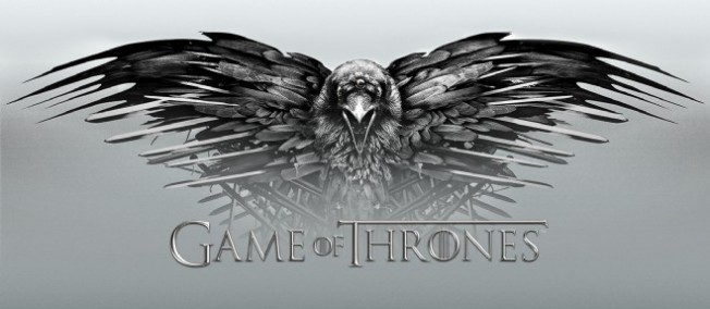 Game of Thrones... Le retour bientôt...