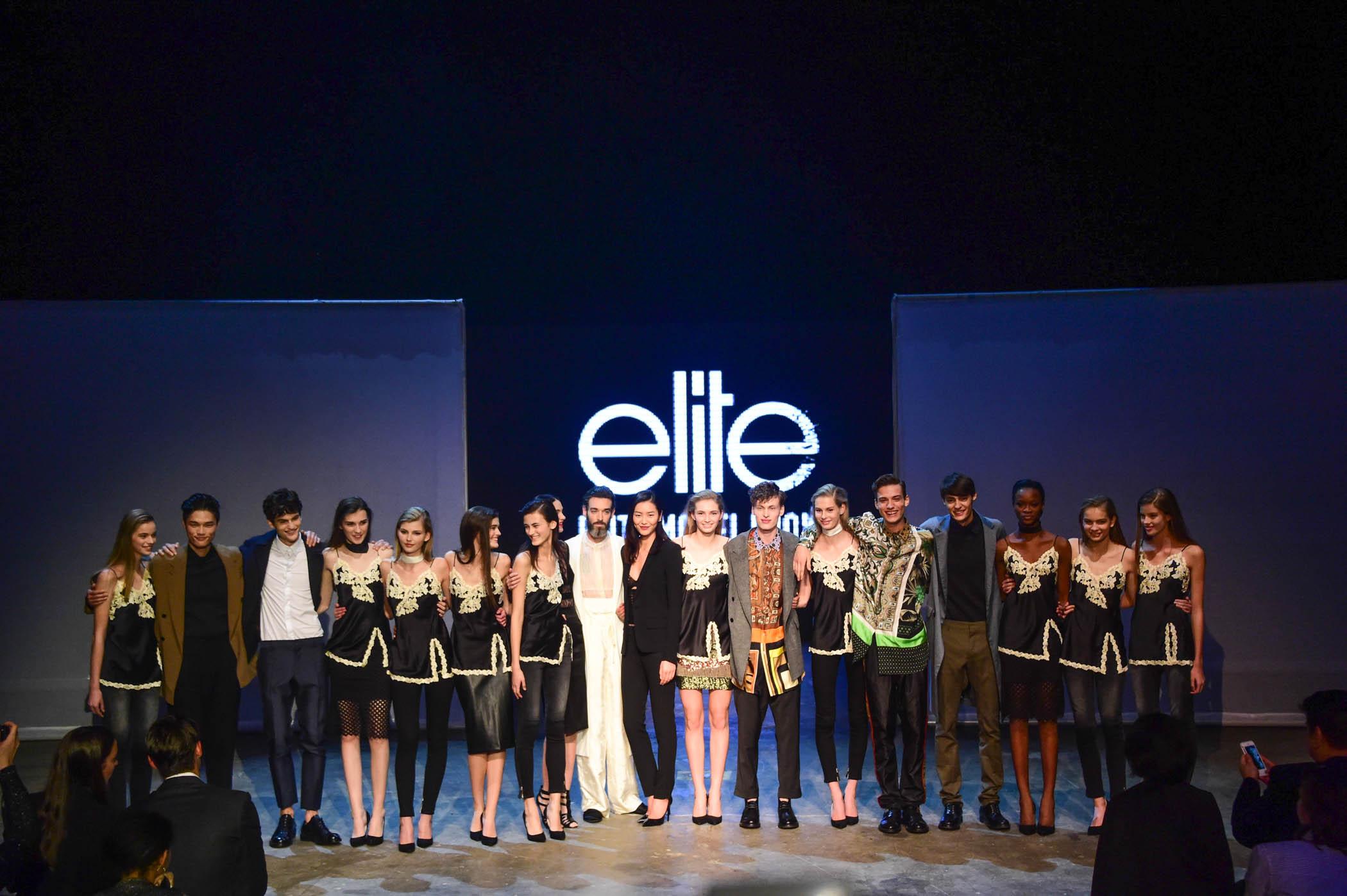 Les 15 finalistes sont connus et seuls assureront la fin du show