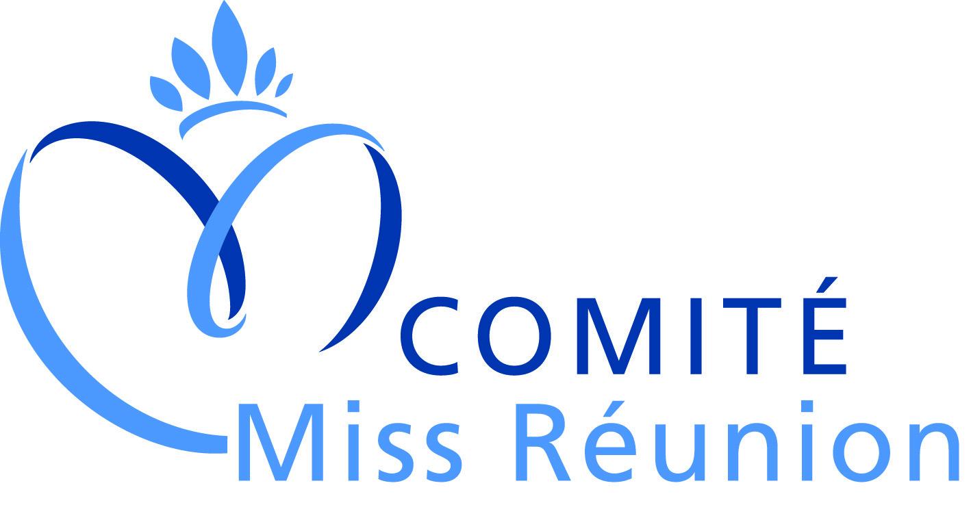 Le Comité Miss Réunion sort de sa réserve!