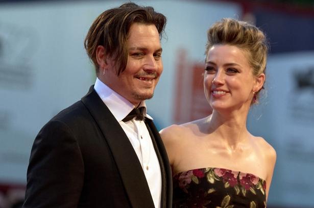 Johnny Depp: la fin d'un mythe!