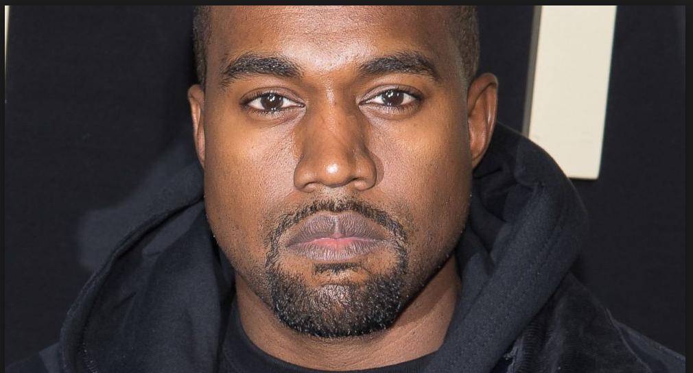 Kanye West discriminé car pas homosexuel?