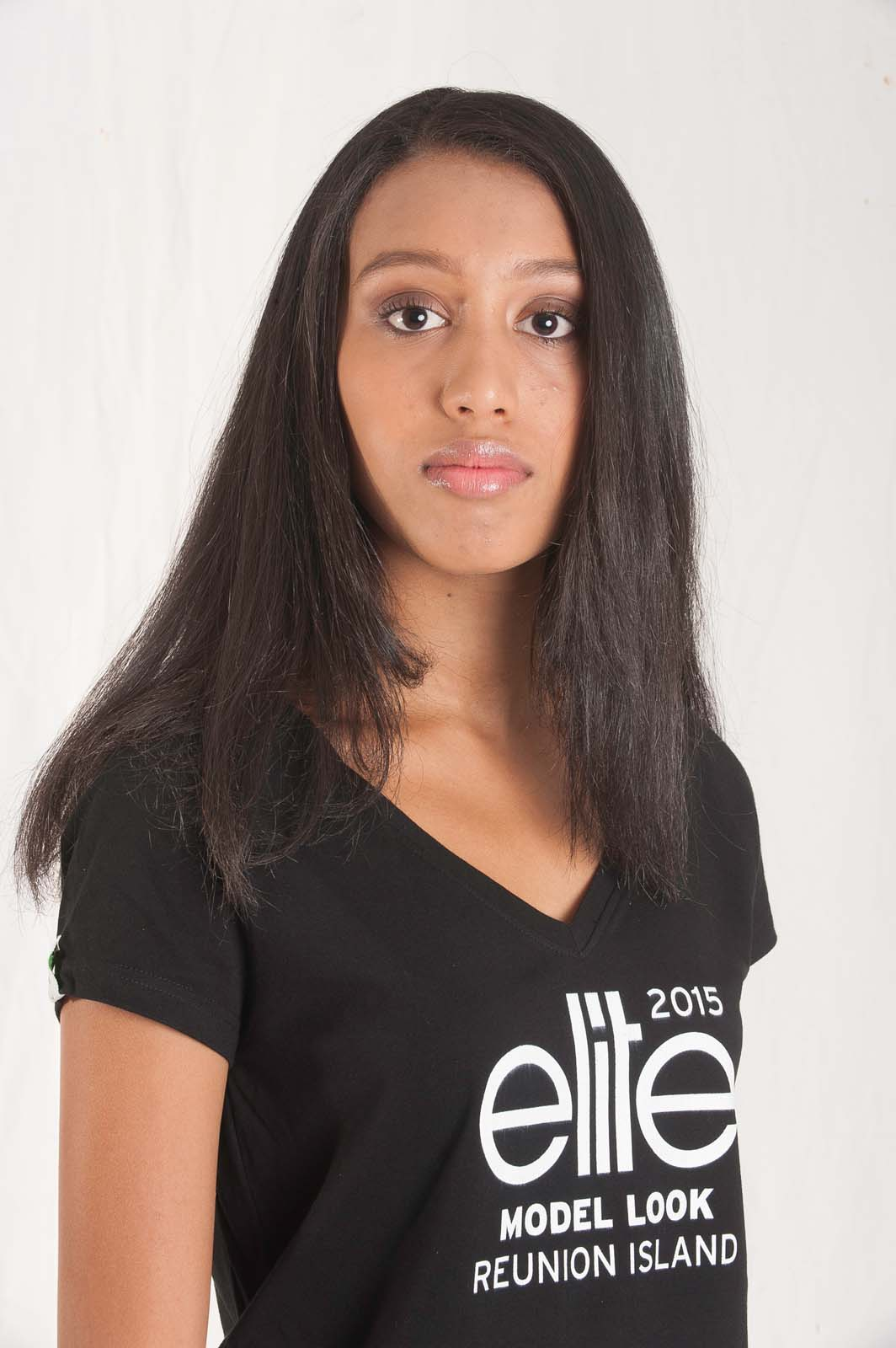 Kim Alizé - 15 ans - 178 cm