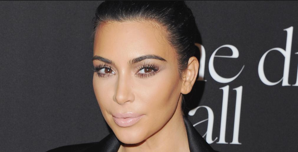 Kate Middleton ne veut pas fréquenter Kim Kardashian