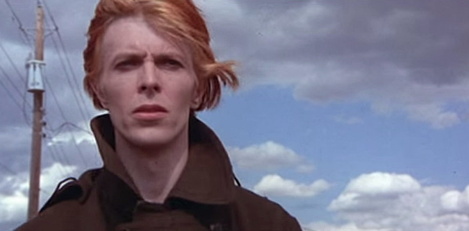 Bowie: un génie et tous ses excès
