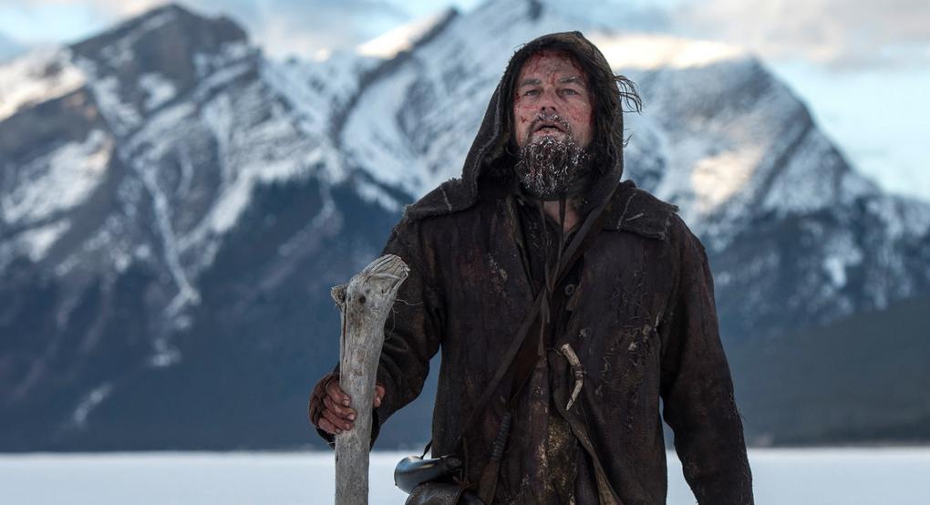 Leonardo DiCaprio: l'Oscar enfin!