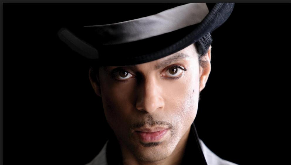 Prince est bien mort d'une overdose