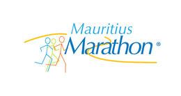 Marathon International de Maurice: Arnaud Moël sur le semi-marathon