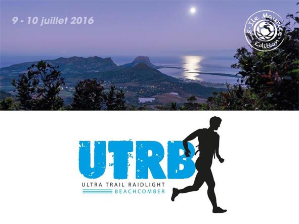 UTRB: Un trail 5 étoiles qui s'internationalise