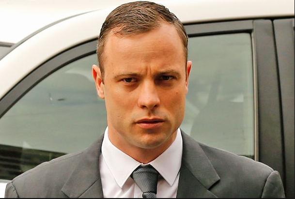 Condamnation d'Oscar Pistorius: les circonstances atténuantes l'emportent