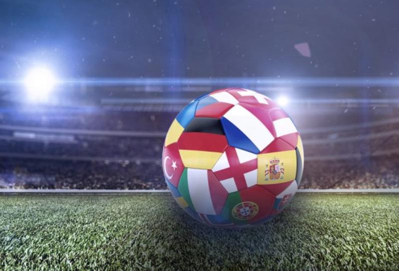 Euro 2016<br>M6 bat tous les records!