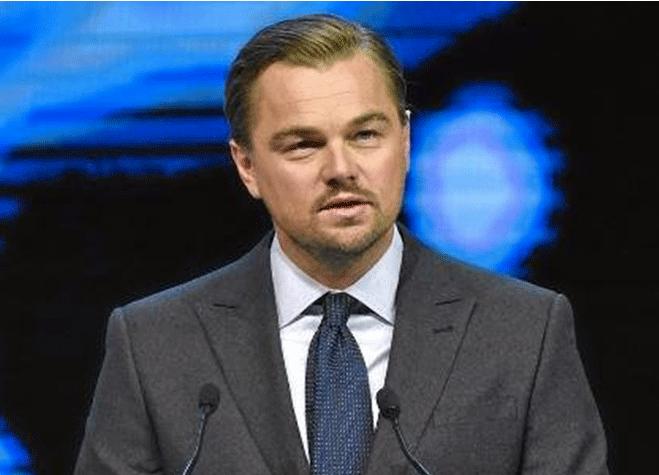 Attentat de Nice: Leonardo DiCaprio va faire un don aux familles des victimes