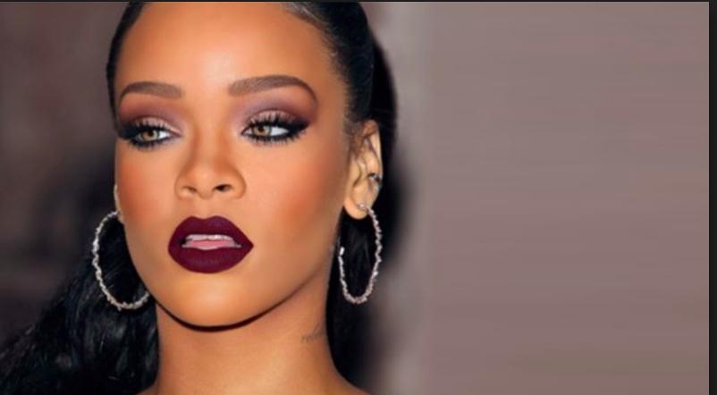 Rihanna: les Pokémons indésirables dans ses concerts!