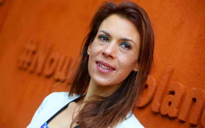 Marion Bartoldi: la fin de son calvaire?