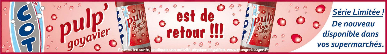 Marathon International de Maurice<br>Le Kénya et La Réunion en l'air!