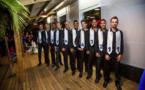 Mister Gentleman Inter 2016 : Découvrez les finalistes