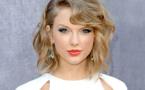 Taylor Swift donne 1 million de dollars pour les sinistrés en Louisiane